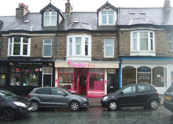 Thumbnail Retail premises for sale in Starbeck, Harrogate