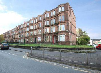 1 bed flat for sale in Tollcross Road, Tollcross, Gloasgow G32