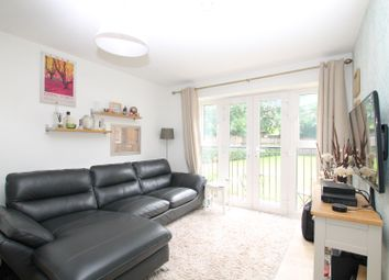 Thumbnail 2 bed flat for sale in 97 Stafford Avenue, Hornchurch