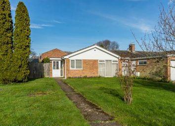 3 bed bungalow for sale in Cottenham, Cambridge CB24