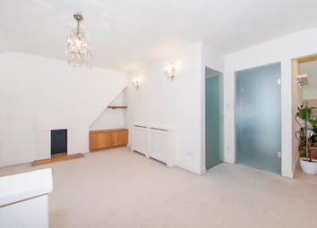 Thumbnail 1 bed flat for sale in Kirn Road, London
