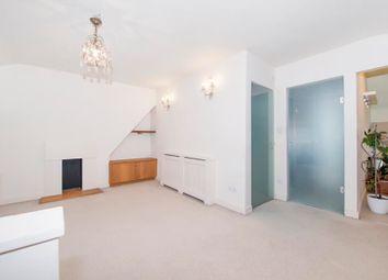 Thumbnail 1 bedroom flat for sale in Kirn Road, London