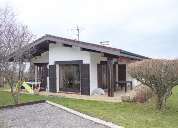 Thumbnail 3 bed property for sale in Rhône-Alpes, Haute-Savoie, Champanges