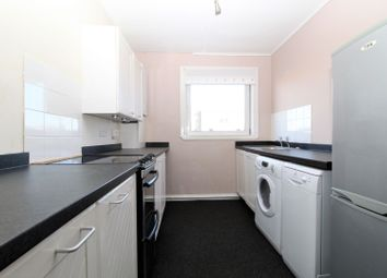 Thumbnail 2 bed flat for sale in Forrester Park Drive, Edinburgh