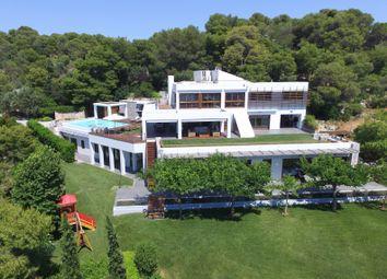 Thumbnail Villa for sale in Cr061310, Chania, Greece