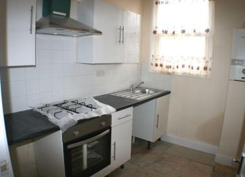 Thumbnail 2 bedroom flat for sale in York Road Market, York Road, Southend-On-Sea