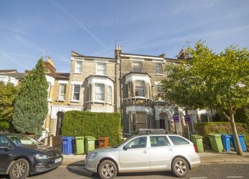 Thumbnail 2 bed flat for sale in 117 Shenley Road, London