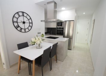 Thumbnail 2 bed apartment for sale in Calle Almudena, Torrevieja, Costa Blanca South, Costa Blanca, Valencia, Spain