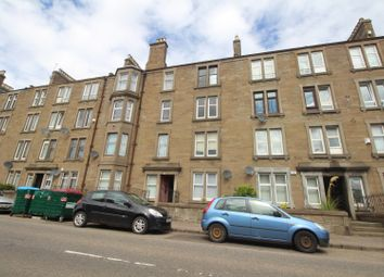 Thumbnail 1 bedroom flat for sale in Clepington Road, Dundee, Angus (Forfarshire)