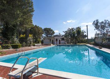 Thumbnail 4 bed villa for sale in Via Torre Santa Susanna, Oria, Brindisi, Puglia, Italy