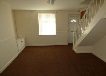 Thumbnail 1 bedroom terraced house to rent in Pine Street, Grange Villa, Chester Le Street