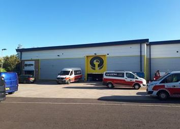 Thumbnail Light industrial for sale in Unit 6, Whitehall Cross, Leeds, West Yorkshire