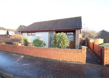Thumbnail 1 bed detached bungalow for sale in 84 Park Street, Crosshill, Lochgelly, Fife