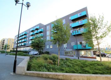 Thumbnail 2 bed flat for sale in 21 Minter Road, Barking