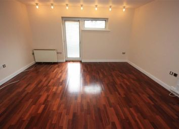 Thumbnail 2 bedroom flat to rent in Spencers Wood, Bromley Cross, Bolton