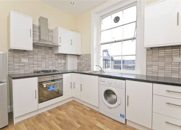 Thumbnail 2 bed flat to rent in Westbourne Road, Islington