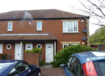 Thumbnail 1 bedroom flat to rent in The Ropery, Newcastle Upon Tyne