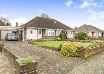 Thumbnail 2 bed bungalow for sale in Wattendon Road, Kenley, Surrey