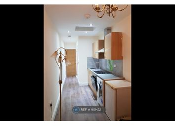 Room to rent in Long Drive, Ruislip HA4