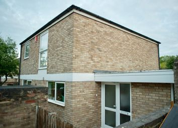 Thumbnail 4 bed detached house for sale in Viney Bank, Croydon