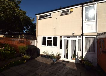 Woodway Walk, Walsgrave, Coventry CV2. 4 bed terraced house