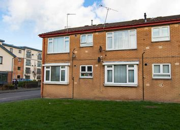 1 bed flat for sale in Normoss Avenue, Blackpool FY3