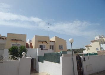 Thumbnail 3 bed apartment for sale in 3 Bedroom Top Floor Apartment, Villamartin, Alicante, 03189