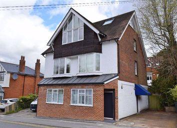 120 London Road, Sevenoaks TN13, south east england property