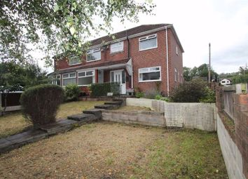 4 bed semi-detached house for sale in Manchester Road, Walkden, Manchester M28