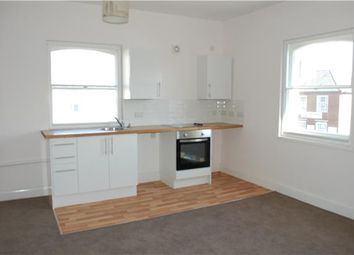 Thumbnail Studio to rent in Gildredge Road, Eastbourne, East Sussex