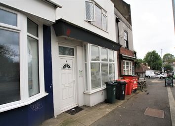 Thumbnail 5 bed terraced house to rent in Elm Grove, Brighton