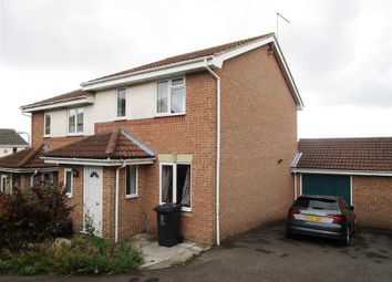Thumbnail 3 bed property to rent in The Parks, Portslade, Brighton