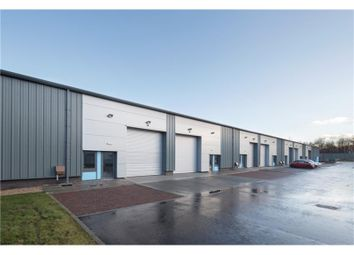 Thumbnail Industrial to let in Strathclyde Business Park, Starling Way, Glasgow, North Lanarkshire, Scotland