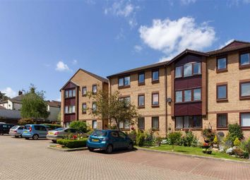 Champions Court, Dursley GL11. 1 bed flat for sale