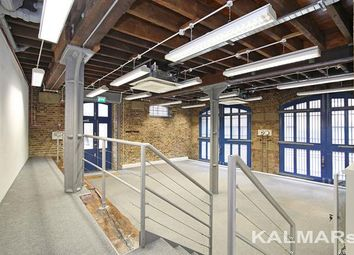 Thumbnail Office to let in 1 New Concordia Wharf, Mill Street, London