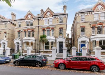 Thumbnail 2 bed flat for sale in St. Andrews Square, Surbiton
