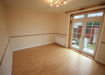 Thumbnail 2 bed terraced house to rent in Pilton Avenue, Granton