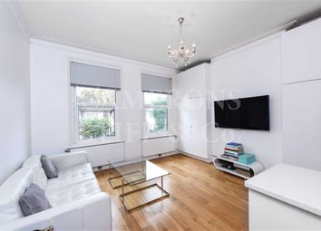 Thumbnail 1 bed flat for sale in St Gabriels Road, Mapesbury Conservation Area, London