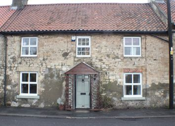 Thumbnail 3 bed cottage for sale in 9 The Factory, Castle Eden, Hartlepool, Cleveland