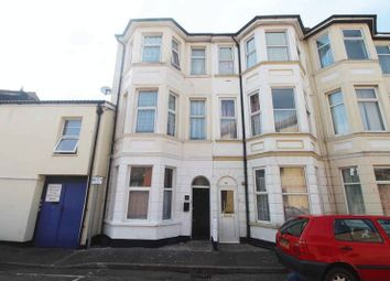 Thumbnail 4 bed terraced house for sale in Rodney Road, Great Yarmouth