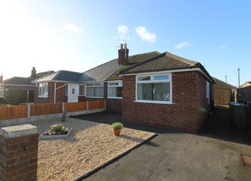 Thumbnail 2 bed bungalow to rent in Ascot Road, Thornton