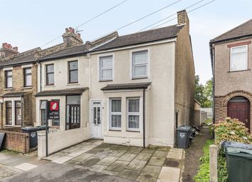 4 bed semi-detached house for sale in Fulwich Road, Dartford DA1