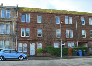 1 bed flat for sale in East Argyle Street, Helensburgh, Argyll & Bute G84