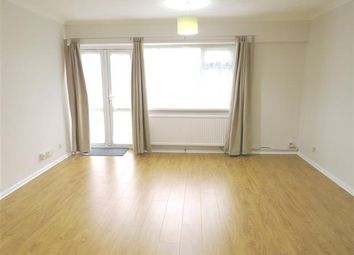 Thumbnail 1 bed flat to rent in Eight Acres, Tring