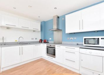 West One Panorama, 18 Fitzwilliam Street, Sheffield, South Yorkshire S1