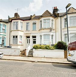 Thumbnail 4 bedroom property to rent in Roundwood Road, London