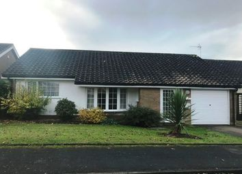 Thumbnail 3 bed bungalow to rent in Morton On Swale, Northallerton