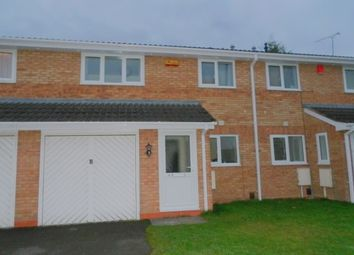 3 bed property to rent in Falcon Close, Nottingham NG7