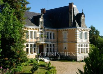 Thumbnail 10 bed property for sale in Brantôme, 24530, France