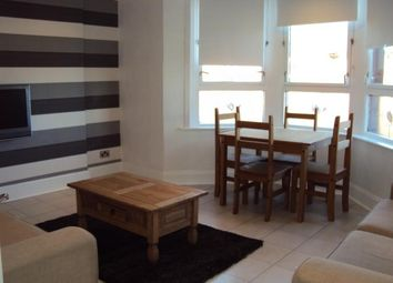 Thumbnail 2 bedroom flat to rent in Earl Street, Glasgow